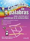 img - for CAMINITOS DE PALABRAS book / textbook / text book