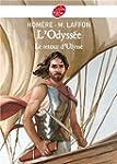 L'Odyss�e - Le retour d'Ulysse