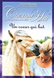Chestnut Hill tome 10