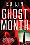 img - for Ghost Month book / textbook / text book