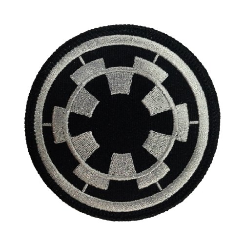 star-wars-imperial-blanco-parche