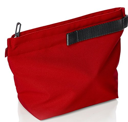 humangear-gotote-medium-red-red-one-size