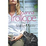 The Soldier's Wifeby Joanna Trollope