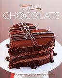 Chocolate (Food Lovers Simply)