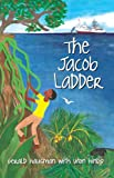 The Jacob Ladder