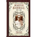 Boston Baseball (Applewood's Pictorial America) ~ Applewood Books