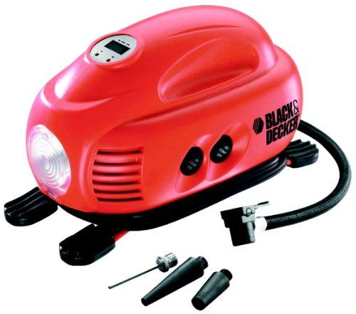 black-decker-asi200-gonfleur-compresseur-827-bars-120-psi