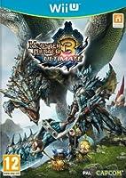 Monster Hunter 3 - Ultimate [import anglais]