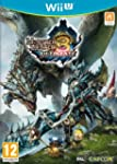 Monster Hunter 3 Ultimate  (Nintendo...