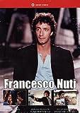 Francesco Nuti Cofanetto (3 Dvd)
