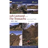 Loch Lomond and the Trossachs National Park: East v. 2by Tom Prentice
