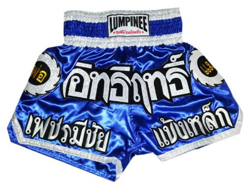 Lumpinee-Muay-Thai-Kick-Boxing-Shorts-LUM-015