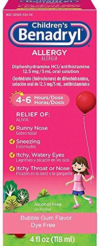 childrens-benadryl-dye-free-allergy-liquid-4-fl-oz-118-ml-per-bottle-2-bottles