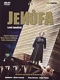 Janacek: Jenufa (Live from Malmö Opera)