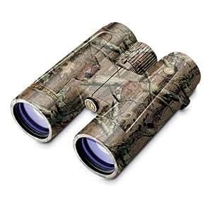 Leupold BX-2 Acadia 8x42 Roof Prism Binoculars Mossy Oak Infinity 111747