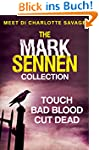 The Mark Sennen Collection (DI Charlo...