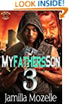 My Father's Son: The Finale 3