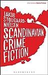 Scandinavian Crime Fiction (21st Cent...