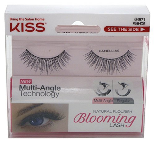 kiss-blooming-lashes-camelie