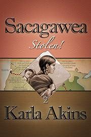 Sacagawea: Stolen!