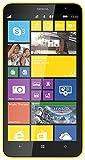 Nokia Lumia 1320 (Yellow) image