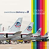 Love&Groove Delivery Vol.3