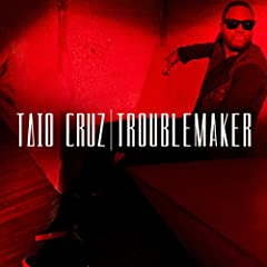 Troublemaker (Jwls Remix)