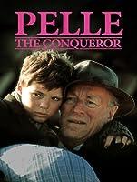 Pelle The Conqueror (English Subtitled) [HD]