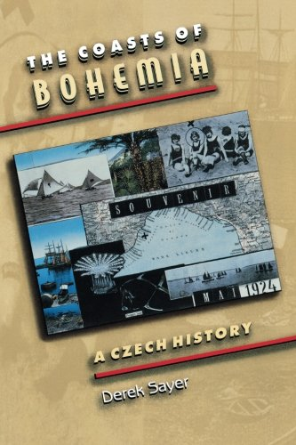 the-coasts-of-bohemia-a-czech-history