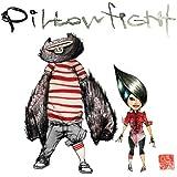 Pillowfight [LP]