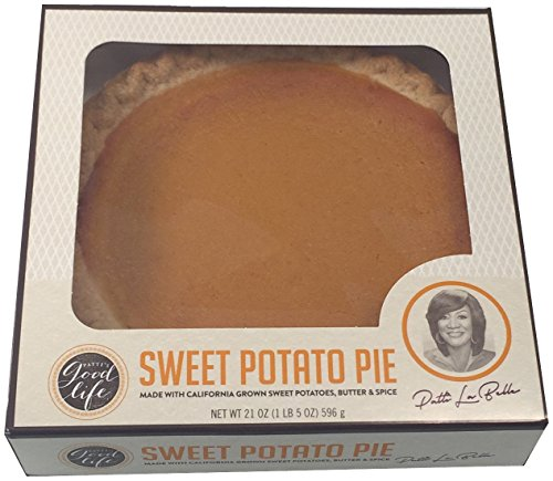 sweet-potato-pie-by-patti-labelle
