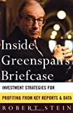 Inside Greenspan