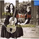 Sonaten f�r Viola da Gamba & Cembalo