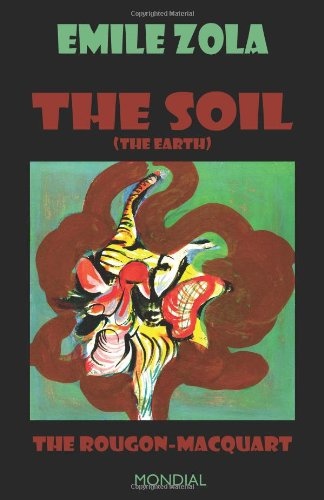 The Soil