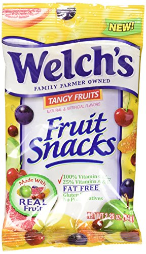 welches-fruits-snack-tangy-fruits-225-ounce-pack-of-48