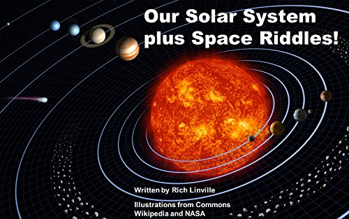 our-solar-system-plus-space-riddles-learn-about-our-sun-planets-and-a-dwarf-planet-and-their-order-i