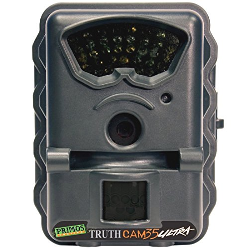 primos-truth-cam-ultra-35-trail-game-camera-with-early-detect-sensor-63014
