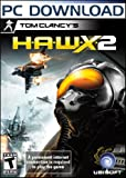 Tom Clancys H.A.W.X 2 [Download]