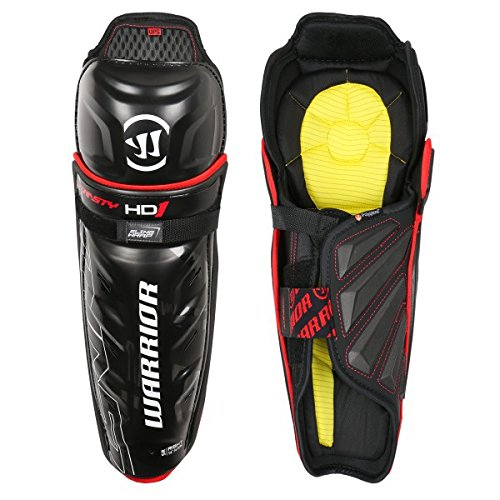 Warrior-Dynasty-HD-1-Shin-Guard-Junior