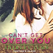 Can't Get Over You | Shirley Jump