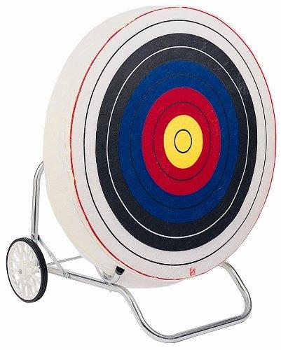 Bear Archery foam target 36