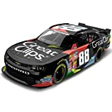 NASCAR GEN 6 1/64 SCALEDIECAST MODELS.DALE EARNHARDT JR #88 GREAT CLIPS NATIONWIDE CHEVY CAMARO
