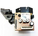 (akindou) 蘇るCD KSS-240A 光ピックアップ 光学 レーザー レンズ 音飛び 認識不可 CD が復活 …