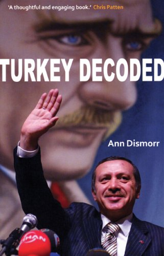 Turkey Decoded