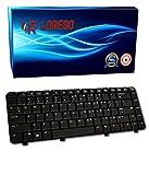 Laptop Keyboard HP Pavilion dv2415u