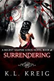 Bargain eBook - Surrendering