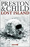 Lost Island: Expedition in den Tod (Knaur TB)