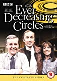 Ever Decreasing Circles: Series 1-4 [Regions 2 & 4]