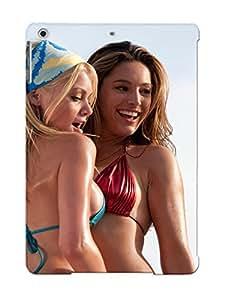 Amazon.com: Ellent Design Kelly Brook Phone Case For Ipad Air Premium