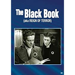 The Black Book(1949)
